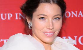 Celebrity Inspiration: Minimal Makeup