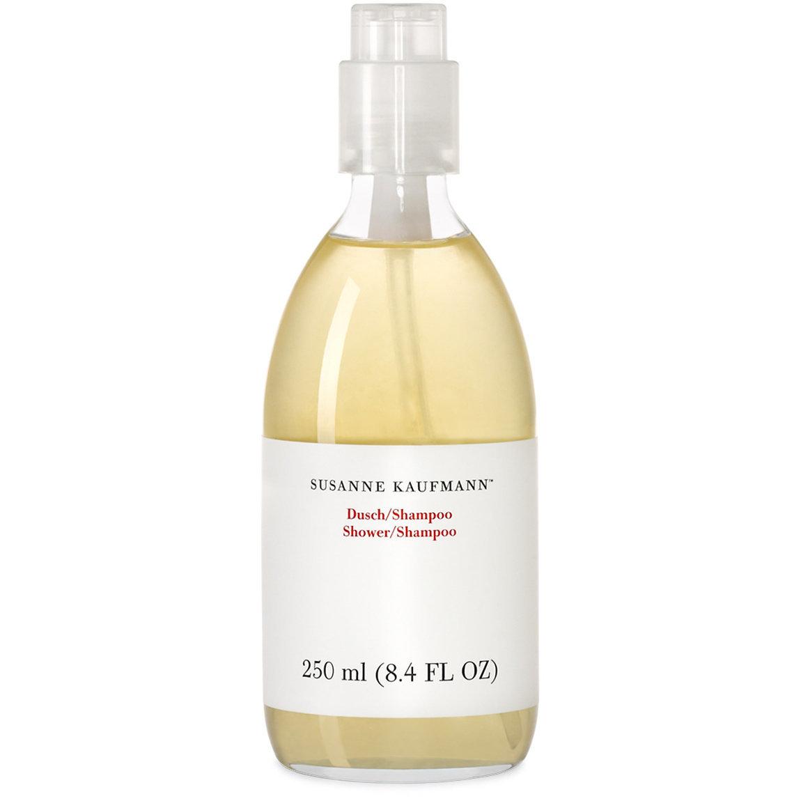 Susanne Kaufmann Shower/Shampoo alternative view 1 - product swatch.