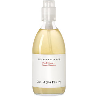 susanne-kaufmann-shower-shampoo