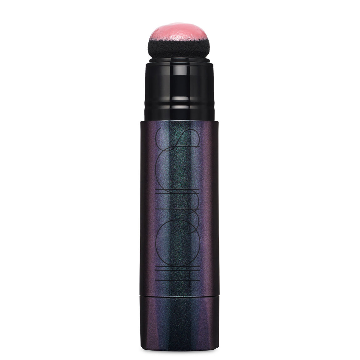 Surratt Beauty Artistique Liquid Blush Barbe à Papa alternative view 1.