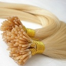 I-Tip Hair Extensions