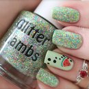 Picnic Nails