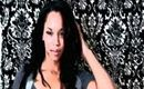 Flawless Micro-bead Hair extensions !!.wmv