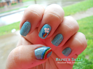 http://marcisnails.blogspot.com/2012/05/rainbow-dash-inspired-nails-this-is-my.html