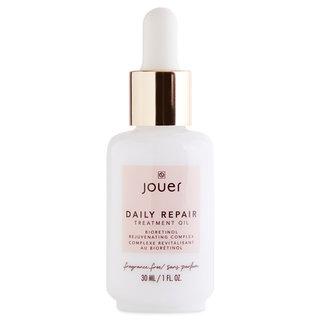 Jouer Cosmetics Daily Repair Treatment Oil