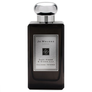 Jo Malone London Dark Amber & Ginger Cologne Intense