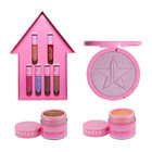 Jeffree Star Star Family Master Collection