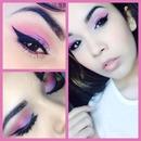 Pink love 💕