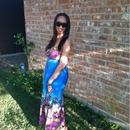 Maxi dresses rule!!!