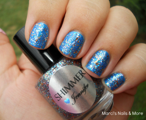 http://marcisnails.blogspot.com/2012/08/shimmer-polish-part-2-manis-another.html