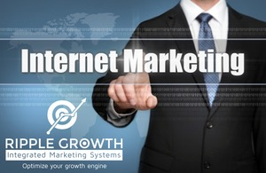 Find a great budget-friendly package for whole online marketing services including SEO, SMM, and email marketing for engineering and technology companies. Ripple Growth Marketing's experts provide affordable plans and services for your business website's internet marketing and search engine rankings. http://www.ripplegrowth.com/search-engine-optimization/