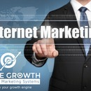 Best Internet Marketing Company for Engineering and Technology