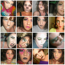 Best of Brows 2012
