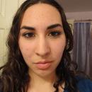 Saint Patrick's Day Eye Makeup!
