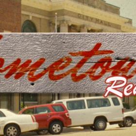 """Hometown Renovation"""