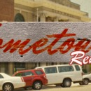 Hometown Renovation T.V Show
