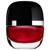 Marc Jacobs Beauty Enamored Hi-Shine Nail Lacquer Desire