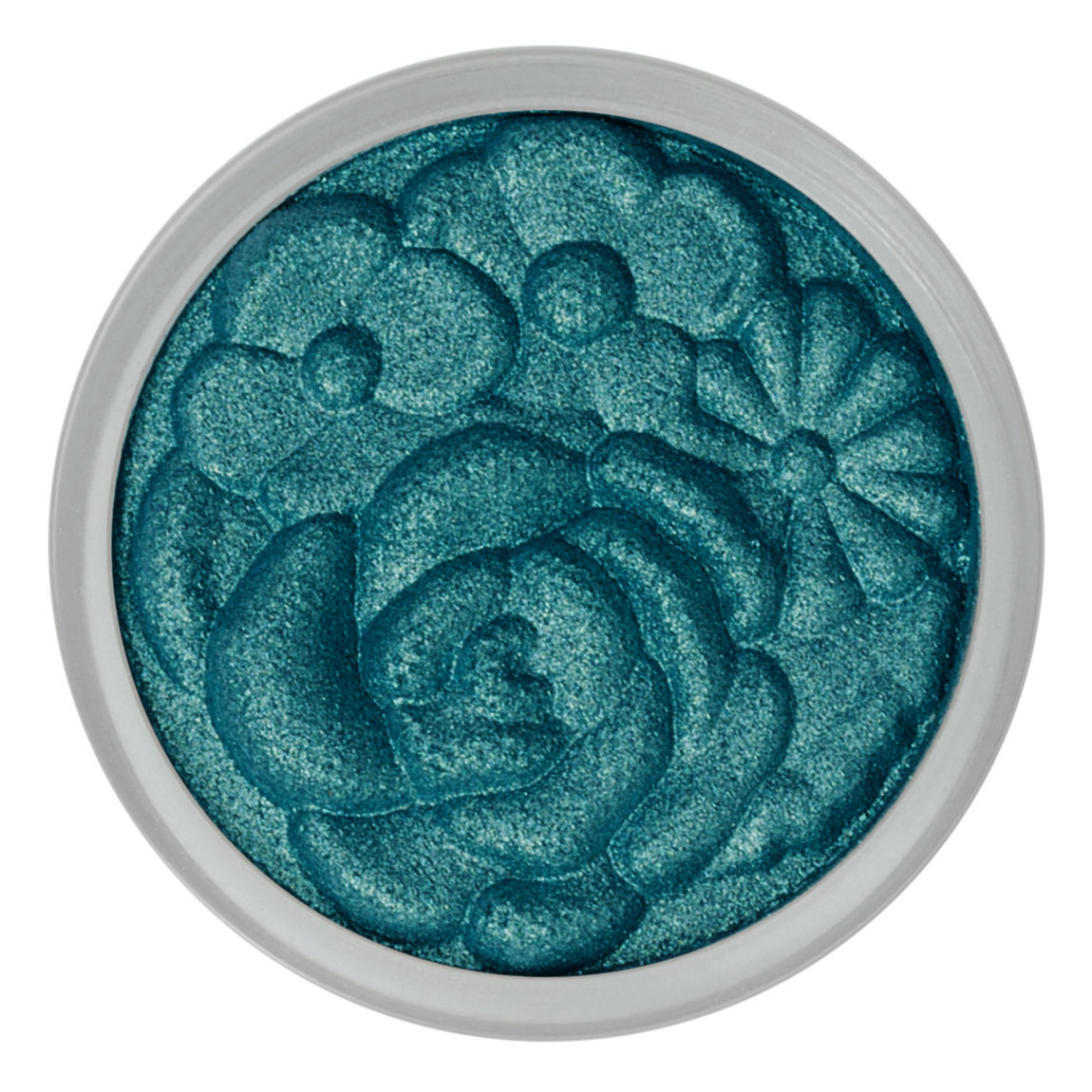 Anna Sui Eye & Face Color V V900 product swatch.