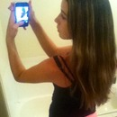 Balyage•Ombré•Highlights•Layers