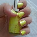 neon yellow!!!!!!