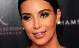 Beat Psoriasis Like Kim Kardashian!