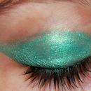 Green Wings (2)