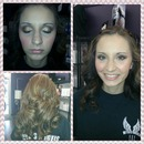 Makeup And Style