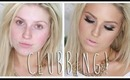 Get Ready With Me CLUBBING! ♡ Shaaanxo