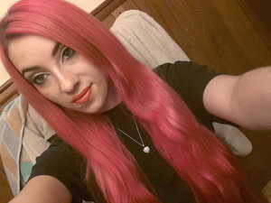 Image result for caucasian hair
