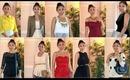 ❤ 10 VALENTINE'S DAY OUTFIT IDEAS! (Target, Asos, Lulu's, DailyLook) ❤ AprilAthena7