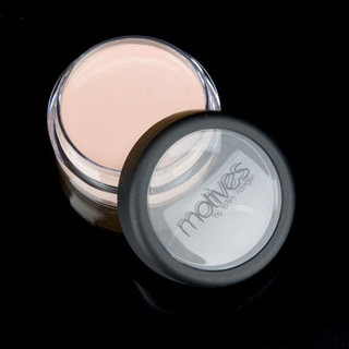 Motives Cosmetics Creme Concealers