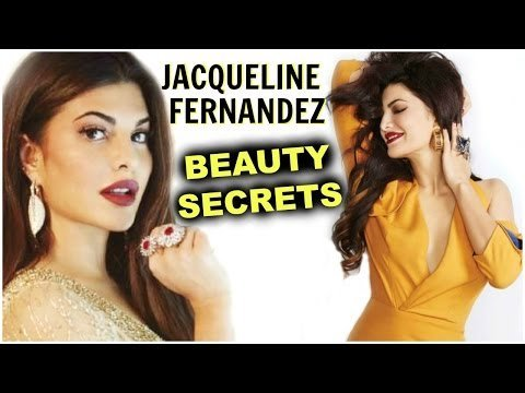Hacked Jacqueline Fernandez nudes (77 fotos) Fappening, Instagram, bra