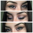 Today's MOTD