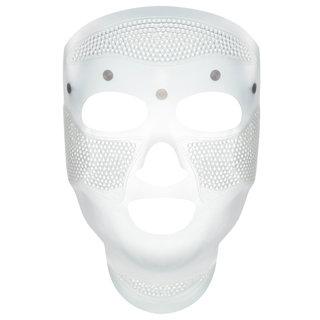 Charlotte Tilbury Cryo-Recovery Mask