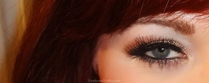 For more info on this look, please visit: http://www.vanityandvodka.com/2013/07/neutrals-with-urban-decay-naked-2.html xoxo! Colleen