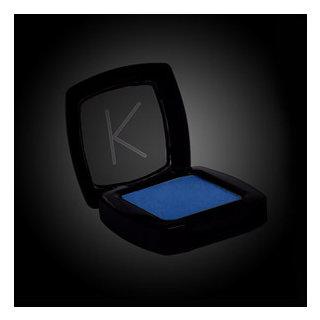 K By Beverley Knight Cosmetics Eyeshadow