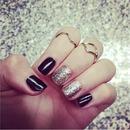 Loving My Nails