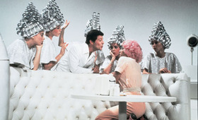 Beauty School Secrets
