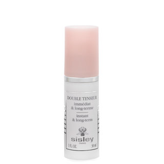 Sisley-Paris Double Tenseur Instant & Long-Term Lifting Primer