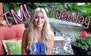 TMI Tuesday (21)   (check out description for details!)