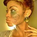 Exotic Chic