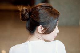Hair Review: Goody Spin Pins