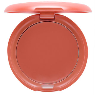 stila-cosmetics-convertible-color