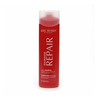 Marc Anthony True Professional Damage Repair Healing Shampoo