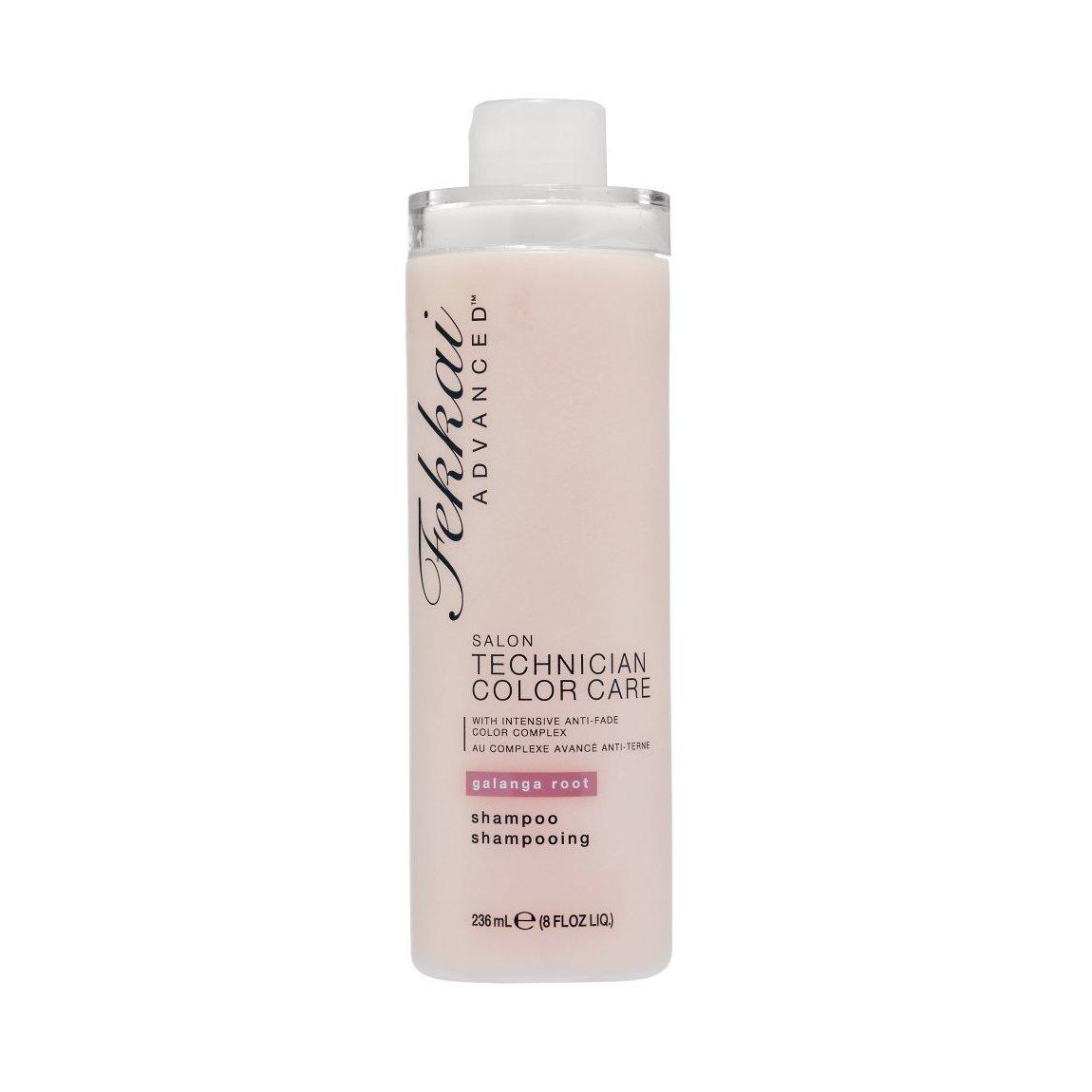 Frdric Fekkai Technician Shampoo For Dry Damaged Color Treated