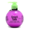 Bedhead by TIGI Small Talk 3-in-1 Thickifier, Energizer, Stylizer
