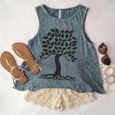 Treeshirt <3