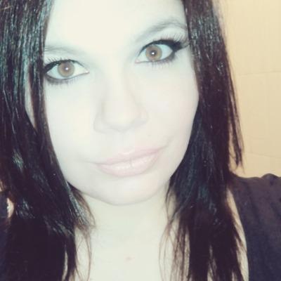 Bibiana L.