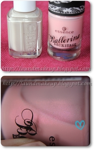 http://laundmakeup.blogspot.com/2011/09/nails-essence-wear-your-little-tutu.html
