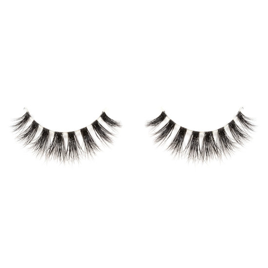 Bare Naked by velour lashes #9
